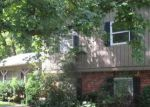 Indianapolis 46234 IN Property Details