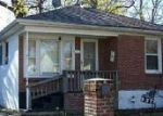 Foreclosed Home in Norfolk 23505 937 HANNAH ST - Property ID: 3764693