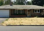 Foreclosed Home in Eugene 97404 340 GREENFIELD AVE - Property ID: 3765544