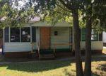 Tulsa 74127 OK Property Details