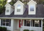 Foreclosed Home in Thomasville 31757 118 ANNS CV - Property ID: 3765803