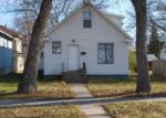 Foreclosed Home in Fargo 58102 615 1ST ST N - Property ID: 3765867