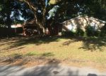 Foreclosed Home in Pensacola 32526 2640 GREEN BAY AVE - Property ID: 3765913
