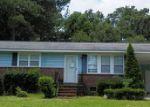 Jacksonville 28546 NC Property Details