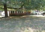 Foreclosed Home in Greenville 29609 218 N FRANKLIN RD - Property ID: 3766220