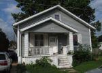 Saint Louis 63123 MO Property Details