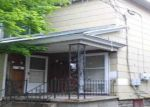 Foreclosed Home in Buffalo 14206 125 SCHILLER ST - Property ID: 3767604