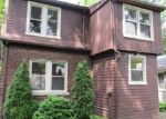 Foreclosed Home in Detroit 48219 22123 ROXFORD ST - Property ID: 3768388