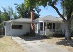 Fresno 93703 CA Property Details