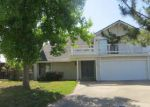 5339 COZBY CT