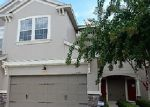 Foreclosed Home in Oviedo 32765 5463 LEIGHTON LN - Property ID: 3769860