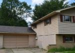 Foreclosed Home in Kent 44240 3929 LOR RON ST - Property ID: 3771074
