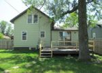 Foreclosed Home in West Fargo 58078 110 1ST AVE E - Property ID: 3771509