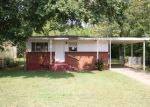 Foreclosed Home in Phenix City 36867 2606 3RD AVE - Property ID: 3772080