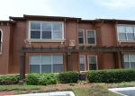 Foreclosed Home in Orlando 32811 5116 CONROY RD APT 422 - Property ID: 3772082