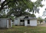 Foreclosed Home in Benton 72015 310 5TH ST - Property ID: 3772085