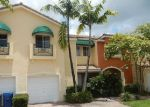 Foreclosed Home in Fort Lauderdale 33323 11361 NW 34TH PL # 11361 - Property ID: 3772116
