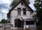 Foreclosed Home in Denver 80204 1393 OSCEOLA ST - Property ID: 3772165