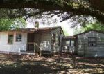 Foreclosed Home in Pensacola 32507 308 CHASEVILLE ST - Property ID: 3772204