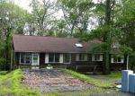 Foreclosed Home in Bushkill 18324 165 MOCKINGBIRD CT - Property ID: 3772242