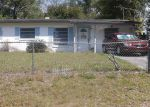 Foreclosed Home in Tampa 33637 7020 BAYWOOD DR - Property ID: 3772291