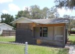 Foreclosed Home in Lakeland 33801 2427 WEBER ST - Property ID: 3772297