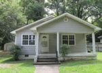 Rome 30161 GA Property Details