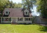 Foreclosed Home in Portage 46368 5523 REDWOOD AVE - Property ID: 3772600