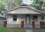 Foreclosed Home in Topeka 66608 1328 NE MONROE ST - Property ID: 3772652