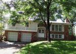 Overland Park 66212 KS Property Details