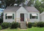 Louisville 40212 KY Property Details