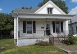 Foreclosed Home in Lawrenceburg 40342 302 N MAIN ST - Property ID: 3772670