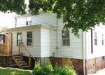 Foreclosed Home in Peabody 01960 4 DENNIS ST REAR - Property ID: 3772711