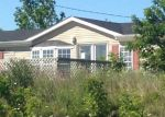 Foreclosed Home in Goodells 48027 7685 CARD RD - Property ID: 3772747