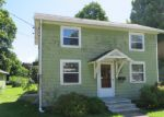 Foreclosed Home in Jonesville 49250 444 EVANS ST - Property ID: 3772777