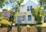 Helena 59601 MT Property Details