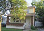 Cincinnati 45224 OH Property Details