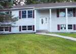 Foreclosed Home in Milford 18337 186 GOLD KEY RD - Property ID: 3773217
