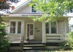 Foreclosed Home in Richmond 23228 2107 GINTER ST - Property ID: 3773514