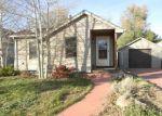 Cheyenne 82001 WY Property Details