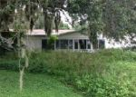 Foreclosed Home in Ocala 34472 4 EMERALD CT - Property ID: 3773810