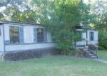 Foreclosed Home in Mabelvale 72103 23001 GRAVEL RIDGE RD - Property ID: 3773993