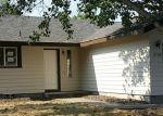 Foreclosed Home in Redmond 97756 2520 SW GLACIER AVE - Property ID: 3774727