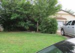 Foreclosed Home in Oklahoma City 73115 4337 S WOFFORD AVE - Property ID: 3774763