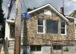 Foreclosed Home in Bronx 10465 50B EDGEWATER PARK - Property ID: 3775175