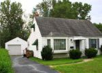 Foreclosed Home in Buffalo 14225 229 YEAGER DR - Property ID: 3775259
