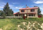 Foreclosed Home in Santa Fe 87508 40 COCHITI W - Property ID: 3775309