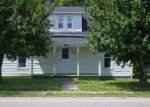 Foreclosed Home in Glencoe 41046 108 S MAIN ST - Property ID: 3776047