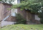 Foreclosed Home in Atlanta 30315 1712 RICHMOND AVE SE - Property ID: 3776161