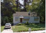 Foreclosed Home in Atlanta 30344 2114 PENROSE DR - Property ID: 3776581